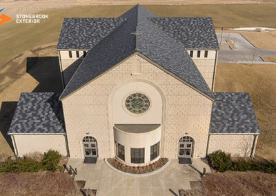 Prince of Peace Catholic Church